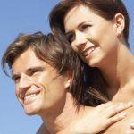 Áreas depilación láser y condiciones prohibidas
