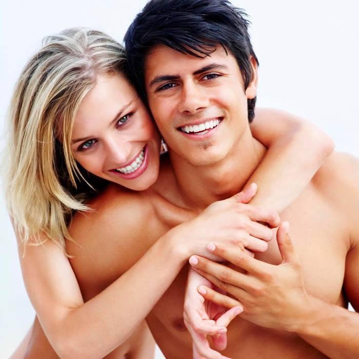 Zonas demandadas en la depilación láser por las mujeres